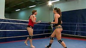 Lisa Sparkle, Babe, Banging, Big Natural Tits, Big Nipples, Big Tits