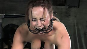HD Check out as caning is being used during sex games to increase the level of joy