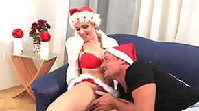 Luscious Eden, Anal, Ass, Assfucking, Big Tits, Blowjob