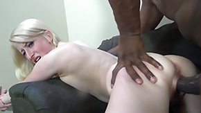 Angry, Angry, Banging, Bitch, Black Orgy, Black Swingers