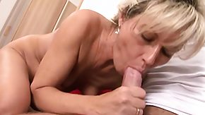 Small Cock, 18 19 Teens, Barely Legal, Big Cock, Big Tits, Blonde