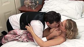 Free Gina Blonde HD porn Blonde pornstar Julia Ann has admirable round bouncing hooters this cutie is multiplied than ready by cause of multiplied banging First of gross her lover is gonna eat her