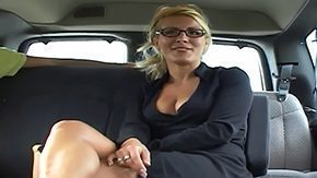 Milf Car, Amateur, Audition, Aunt, Behind The Scenes, Big Natural Tits