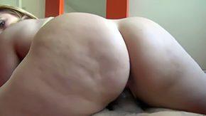 Kaylee Evans, Ass, Ass Worship, Assfucking, Aunt, Bend Over