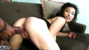 Cuckold HD porn tube Japanese domina on big black dick