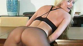 Jana, Babe, Blonde, Erotic, Grinding, Masturbation