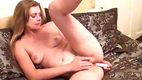 Dp, Amateur, American, Anal, Anal Fisting, Assfucking