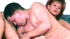 Vintage Blowjob, 1980, Amateur, Angry, Antique, Banging