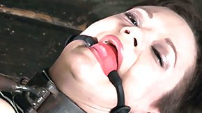 Pussylips, BDSM, Brunette, Fetish, High Definition, Labia