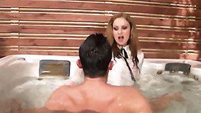Underwater, Bath, Bathing, Bathroom, Big Tits, Boobs