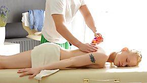 Tori, First Time, Massage, Masseuse, Strip, Teen