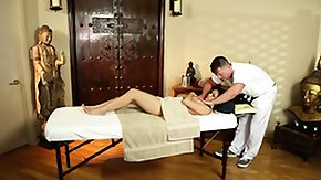 Asian Massage, Asian, Babe, High Definition, Interracial, Massage