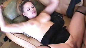 Free Golden Jade HD porn videos Happy Jade is a dirty yellowish hair mom yearning for a young stud's big cock