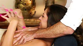 Delilah Davis, Babe, Brunette, Candid, Close Up, High Definition