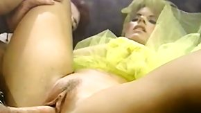 Cums, Ass, Big Ass, Big Cock, Big Tits, Blonde