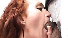 Bailey O'Dare, Banging, Big Black Cock, Big Cock, Big Tits, Black