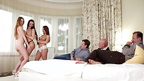 Wife Swap, French Orgy, French Swingers, German Orgy, German Swingers, Group