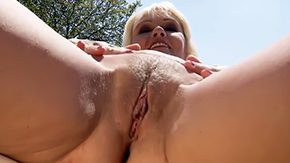 Free Young HD porn videos Kate Blonde rich widow this chick is putting her assets to yep use That sweetie finds herself boys like this young lad this chick makes 'em slam her 'coz some