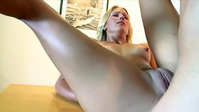 Desk, Amateur, Ass, Assfucking, Audition, Behind The Scenes