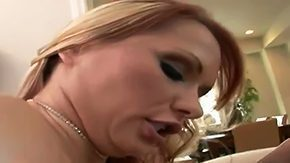 Katja Kassin, Ass, Ass Licking, Ass To Mouth, Assfucking, Aunt