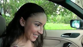 Street, Assfucking, Ball Licking, Banging, Bend Over, Bimbo