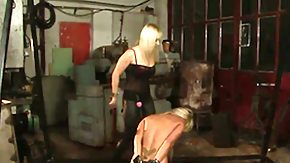 Russian Fetish, Anal, Anal Toys, Ass, Assfucking, Babe