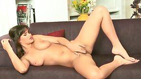 Cinthia Doll, Amateur, Anal, Anal Toys, Ass, Assfucking