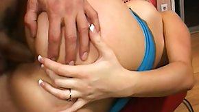 Indian, Ass, Babe, Big Ass, Big Cock, Big Tits