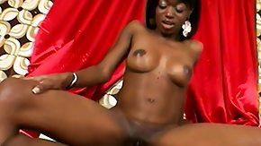 Cocoa Shanelle, BBW, Beauty, Black, Black BBW, Black Mature