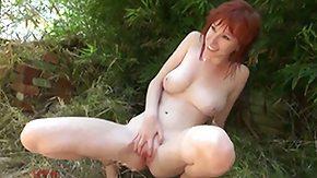 Zoey Nixon, Asian, Asian Teen, Babe, Bath, Bathing