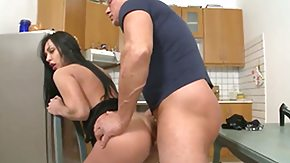 Anal First Time, 18 19 Teens, Anal, Anal Beads, Anal First Time, Anal Fisting