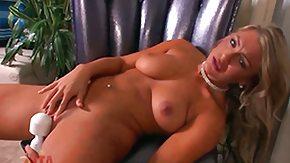 Cameron Dee, Asian, Asian Lesbian, Asian Teen, Big Pussy, Blonde