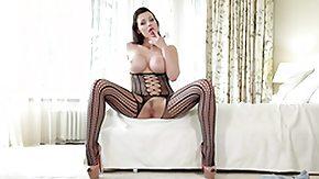 Bts, Babe, Big Tits, Bitch, Boobs, Brunette