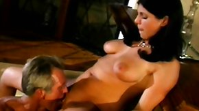 Dad and Girl, 18 19 Teens, Barely Legal, Big Cock, Big Pussy, Big Tits