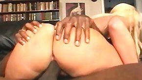 Jessica Darlin, Anal, Ass, Assfucking, Big Ass, Big Black Cock