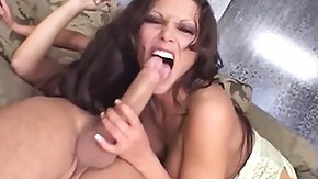 Anal Punishment, Adorable, Allure, Anal, Ass, Assfucking