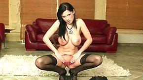Allison Star, Amateur, Anal Finger, Asian, Asian Amateur, Asian BBW