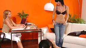 Stacy Da Silva, Anal, Anal Toys, Ass, Assfucking, BBW