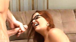 Rough, Big Tits, Boobs, Close Up, Hardcore, Masturbation