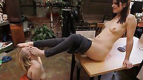 Penny Pax, Anal, Ass, Ass Licking, Assfucking, Asshole