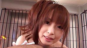 Hirono Imai, Cum, Cute, Jizz, Penis, Pretty