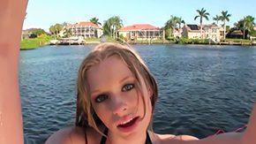 Avril, 18 19 Teens, Amateur, Ass, Assfucking, Audition
