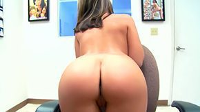 Sasha Hall, Adorable, Ass, Ass Worship, Big Ass, Big Tits
