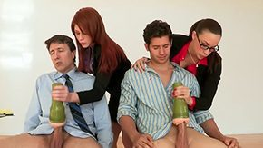 Brooklyn Lee, Amateur, Banana, Big Cock, Big Pussy, Cunt