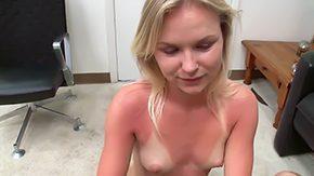 Natalia Rogue, Adorable, Allure, Amateur, Ass, Ass Licking