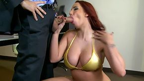 Kelly Divine, Ass, Ass Licking, Ball Licking, Big Ass, Big Cock