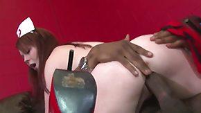 Misti Dawn, Ass, Assfucking, Big Ass, Big Natural Tits, Big Nipples
