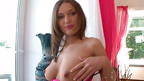 Alice Miller, Assfucking, Asshole, Big Ass, Big Natural Tits, Big Nipples
