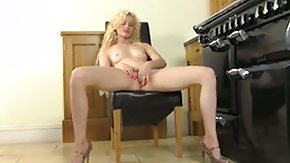 Brooke Logan, Amateur, Asian, Asian Amateur, Asian Teen, Banana