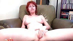 Zoey Nixon, Amateur, Banana, Bath, Bathing, Bathroom